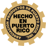 HechoEnPuertoRico-Logo