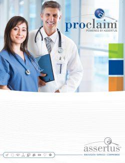 ProClaim-Booklet2014Flip