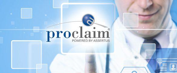 ProClaim®