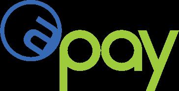 Assertus-Pay-LogoNCheck