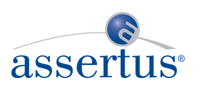 Assertus-Logo400