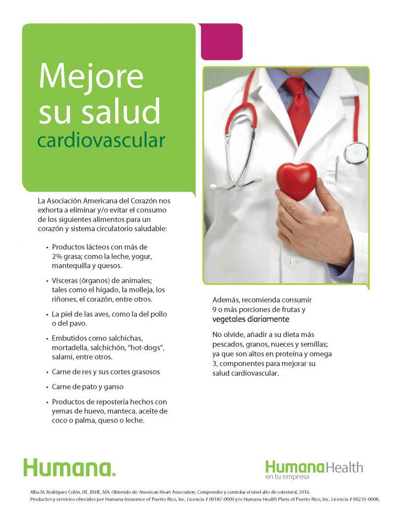 https://portal.assertus.com/wp-content/uploads/2016/09/Cardiovascular-792x1024.jpg