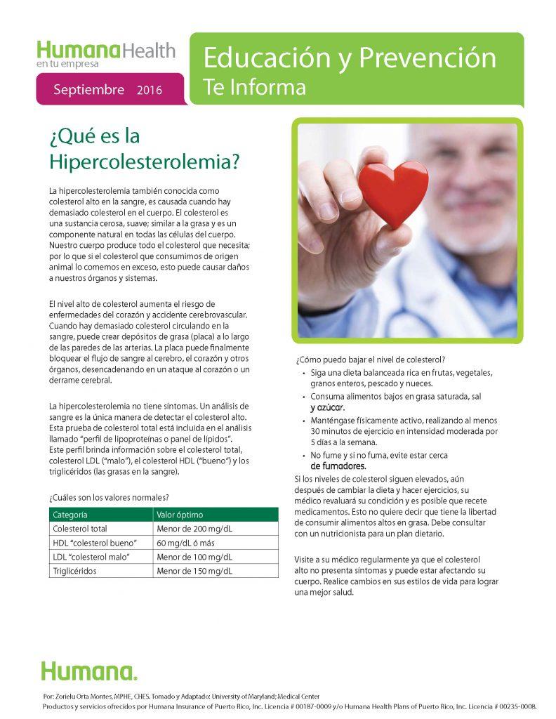https://portal.assertus.com/wp-content/uploads/2016/09/Hipercolesteromia-792x1024.jpg