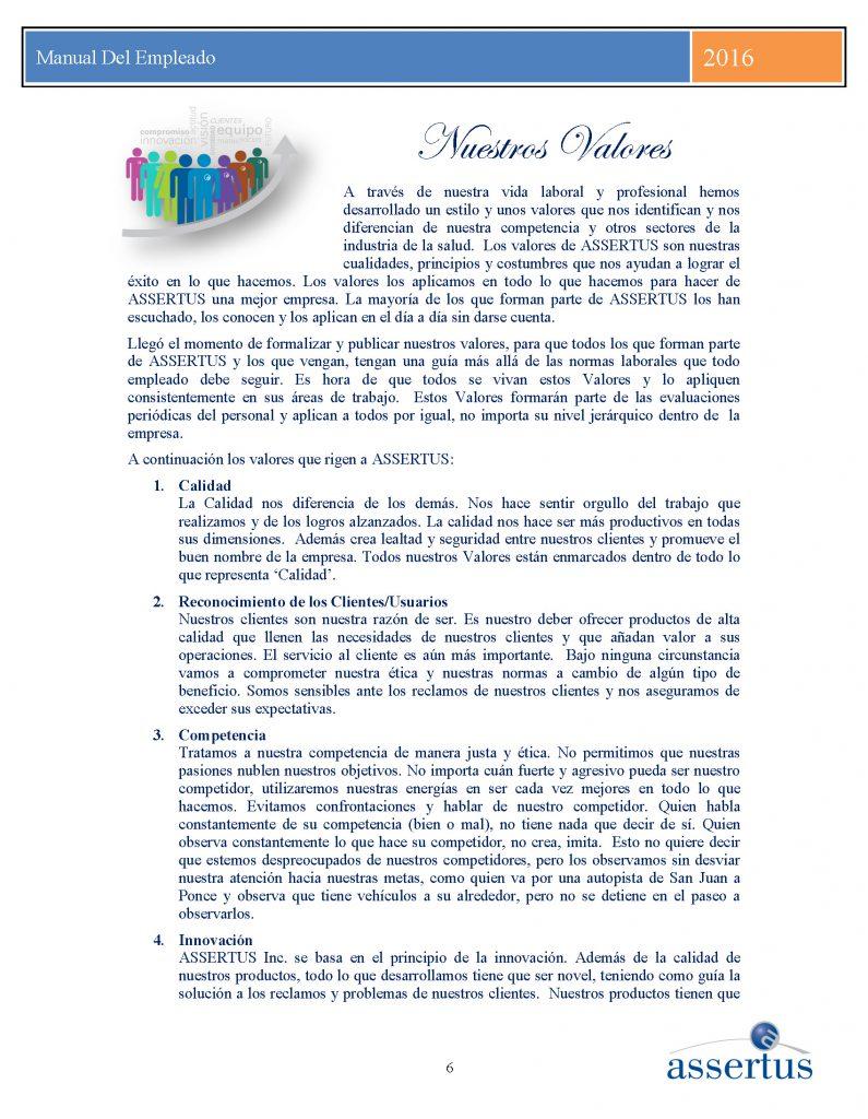 https://portal.assertus.com/wp-content/uploads/2016/09/ManualEmpleado_Page_06-795x1024.jpg