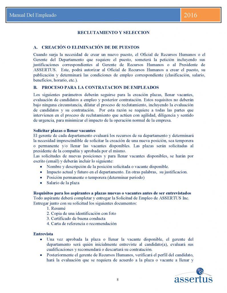 https://portal.assertus.com/wp-content/uploads/2016/09/ManualEmpleado_Page_08-795x1024.jpg