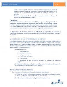 https://portal.assertus.com/wp-content/uploads/2016/09/ManualEmpleado_Page_09-233x300.jpg