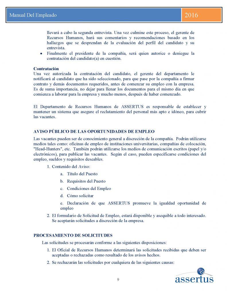 https://portal.assertus.com/wp-content/uploads/2016/09/ManualEmpleado_Page_09-795x1024.jpg