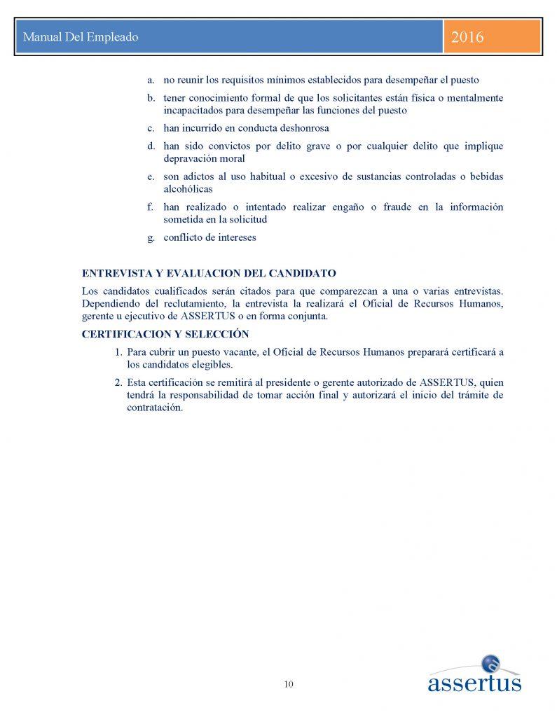 https://portal.assertus.com/wp-content/uploads/2016/09/ManualEmpleado_Page_10-795x1024.jpg