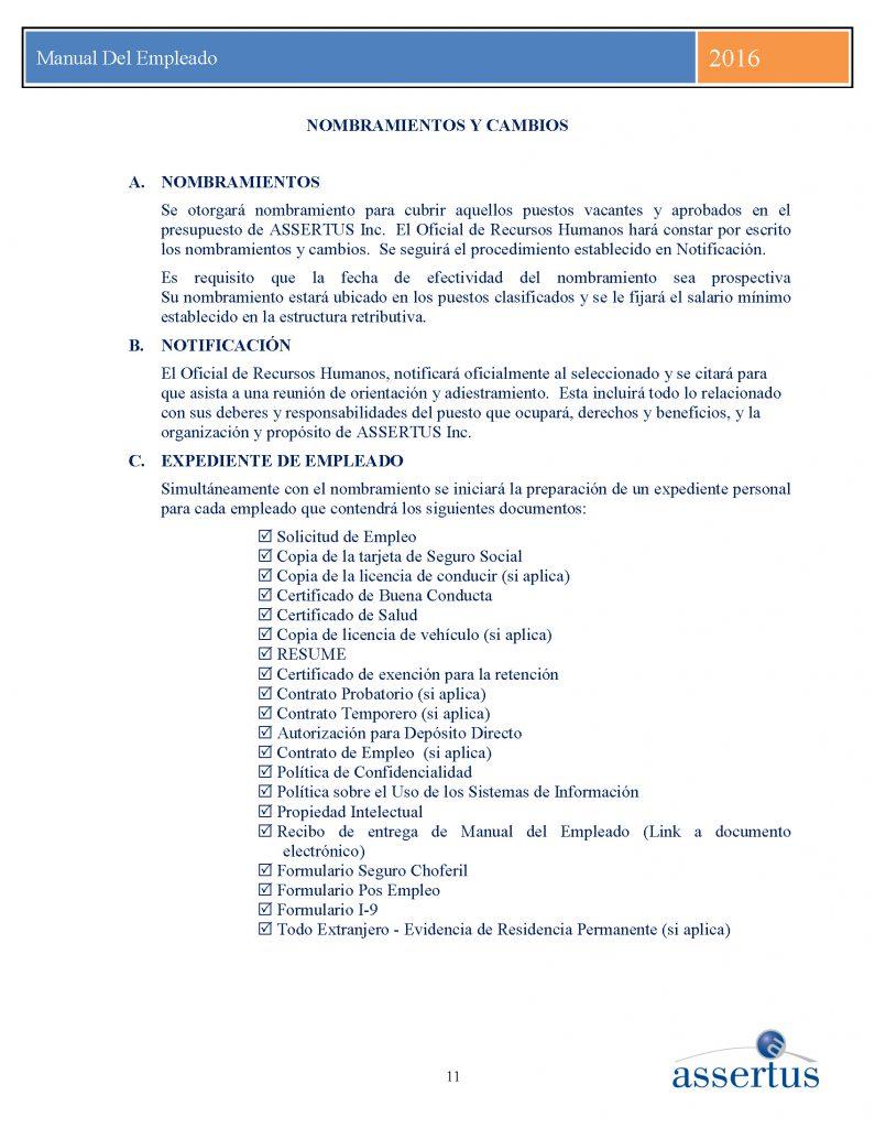 https://portal.assertus.com/wp-content/uploads/2016/09/ManualEmpleado_Page_11-795x1024.jpg