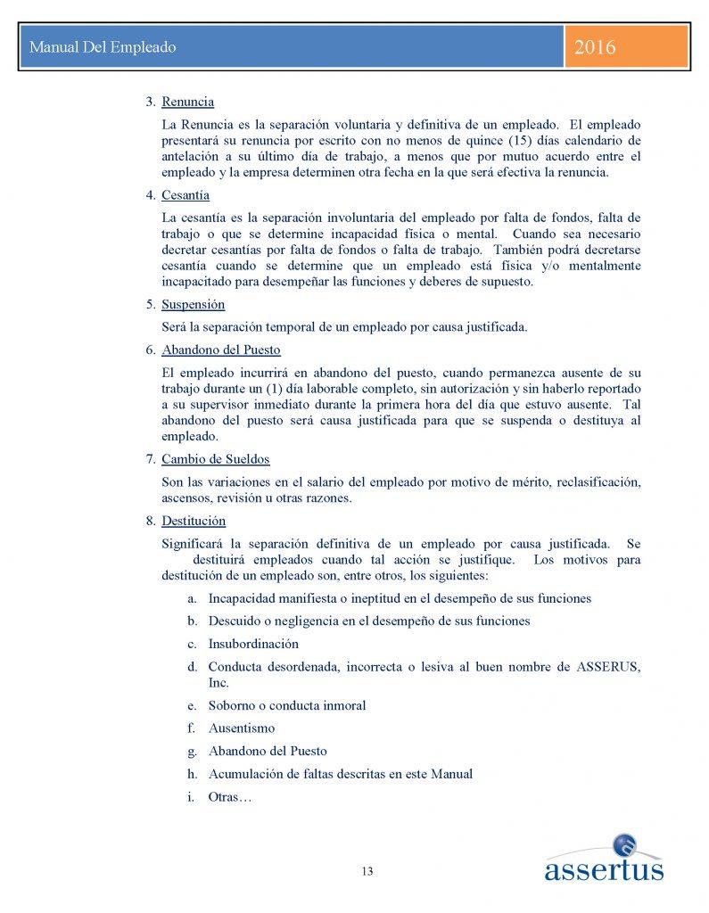 https://portal.assertus.com/wp-content/uploads/2016/09/ManualEmpleado_Page_13-795x1024.jpg