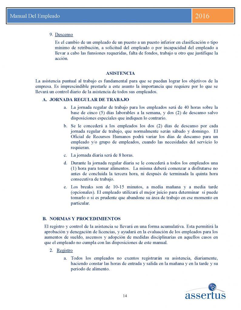 https://portal.assertus.com/wp-content/uploads/2016/09/ManualEmpleado_Page_14-795x1024.jpg