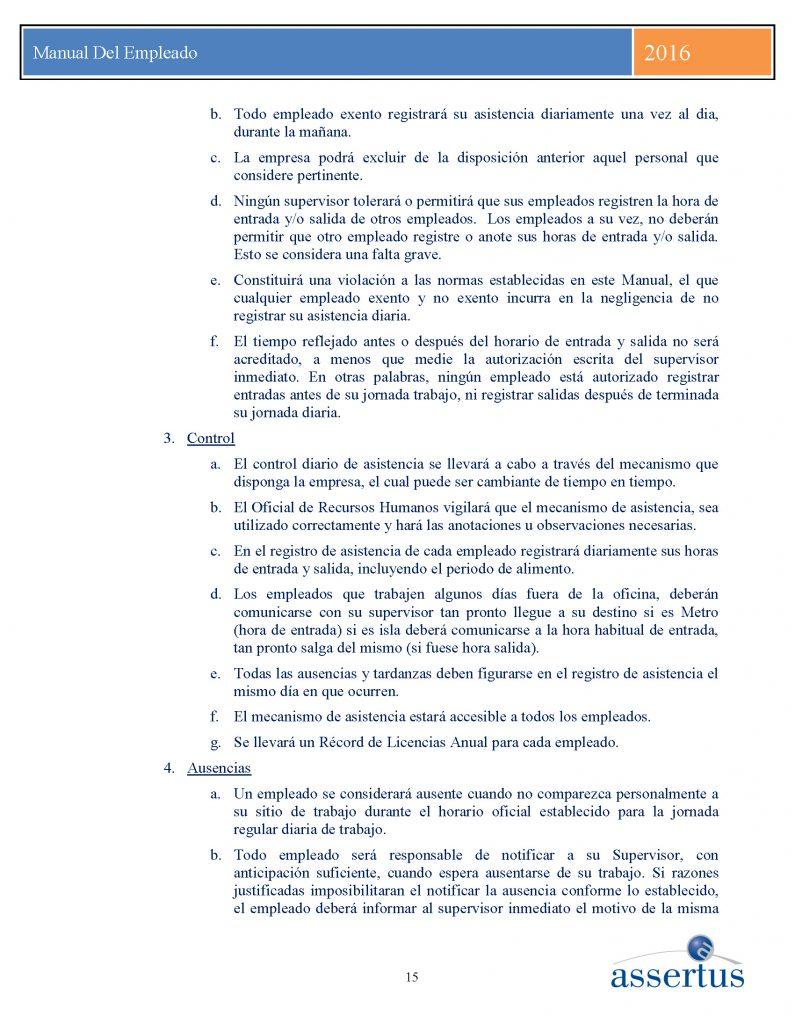 https://portal.assertus.com/wp-content/uploads/2016/09/ManualEmpleado_Page_15-795x1024.jpg