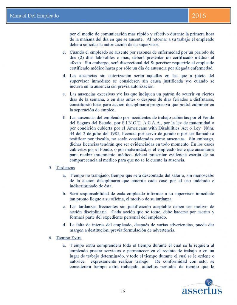 https://portal.assertus.com/wp-content/uploads/2016/09/ManualEmpleado_Page_16-795x1024.jpg