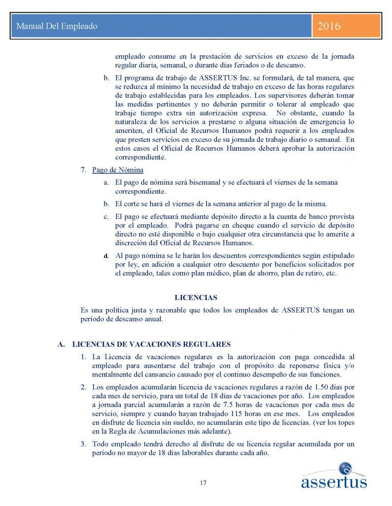 https://portal.assertus.com/wp-content/uploads/2016/09/ManualEmpleado_Page_17-795x1024.jpg