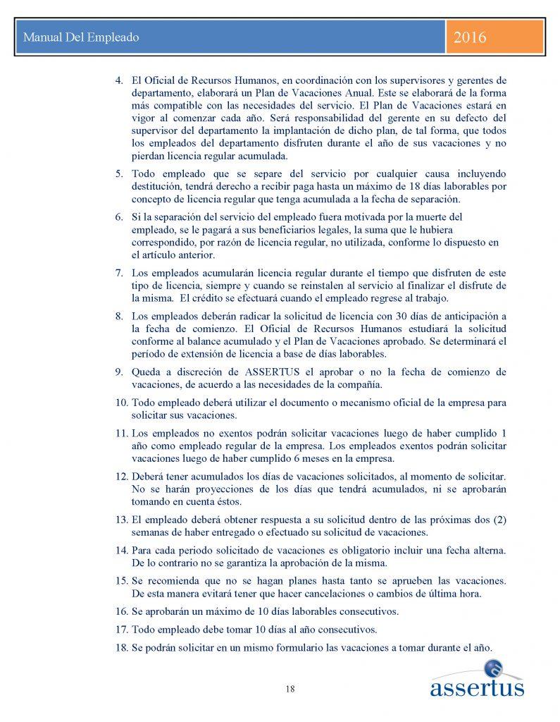 https://portal.assertus.com/wp-content/uploads/2016/09/ManualEmpleado_Page_18-795x1024.jpg