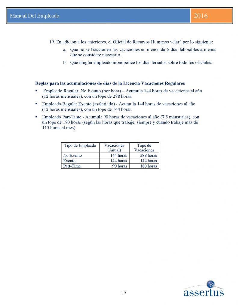 https://portal.assertus.com/wp-content/uploads/2016/09/ManualEmpleado_Page_19-795x1024.jpg