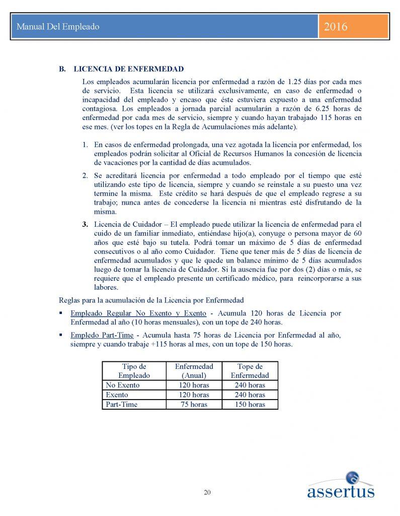 https://portal.assertus.com/wp-content/uploads/2016/09/ManualEmpleado_Page_20-795x1024.jpg