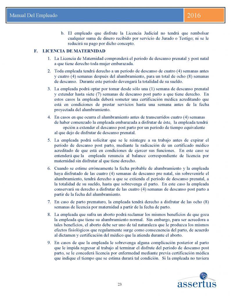 https://portal.assertus.com/wp-content/uploads/2016/09/ManualEmpleado_Page_23-795x1024.jpg
