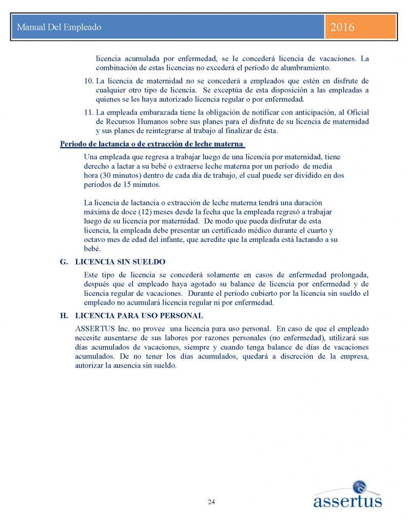 https://portal.assertus.com/wp-content/uploads/2016/09/ManualEmpleado_Page_24-795x1024.jpg