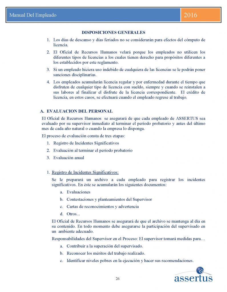 https://portal.assertus.com/wp-content/uploads/2016/09/ManualEmpleado_Page_26-795x1024.jpg