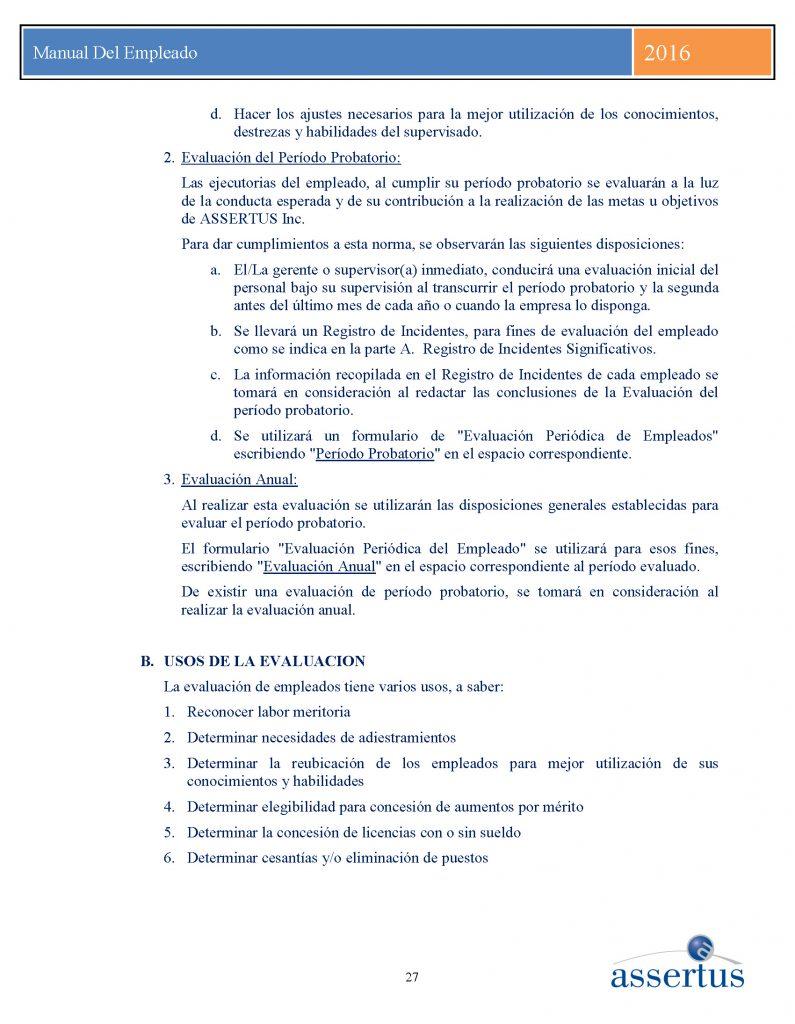 https://portal.assertus.com/wp-content/uploads/2016/09/ManualEmpleado_Page_27-795x1024.jpg