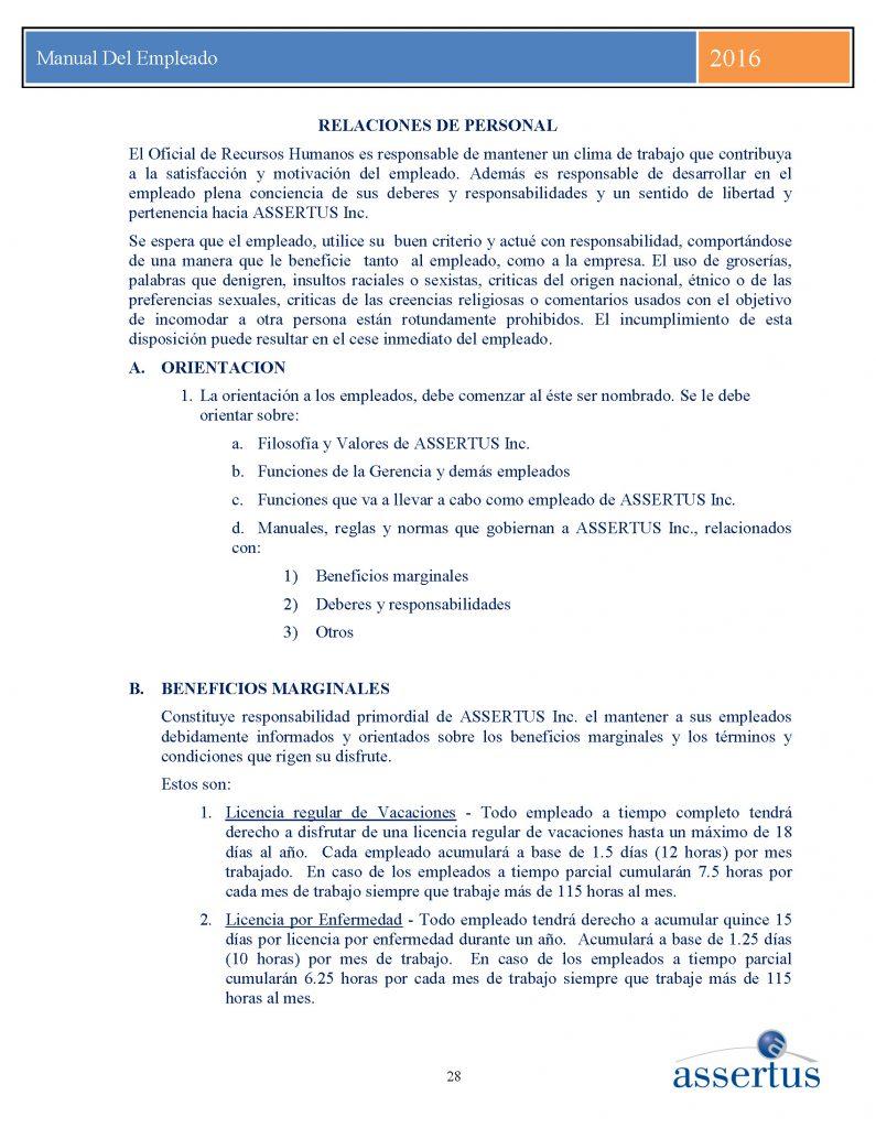 https://portal.assertus.com/wp-content/uploads/2016/09/ManualEmpleado_Page_28-795x1024.jpg