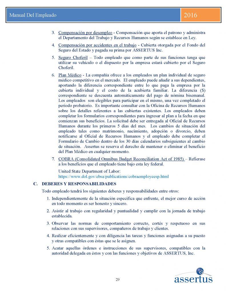 https://portal.assertus.com/wp-content/uploads/2016/09/ManualEmpleado_Page_29-795x1024.jpg
