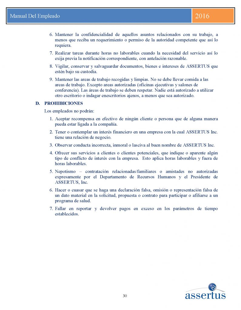 https://portal.assertus.com/wp-content/uploads/2016/09/ManualEmpleado_Page_30-795x1024.jpg