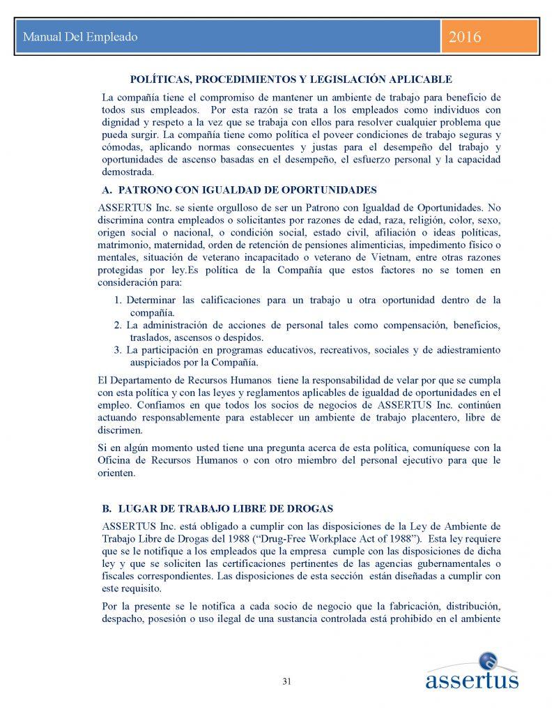 https://portal.assertus.com/wp-content/uploads/2016/09/ManualEmpleado_Page_31-795x1024.jpg