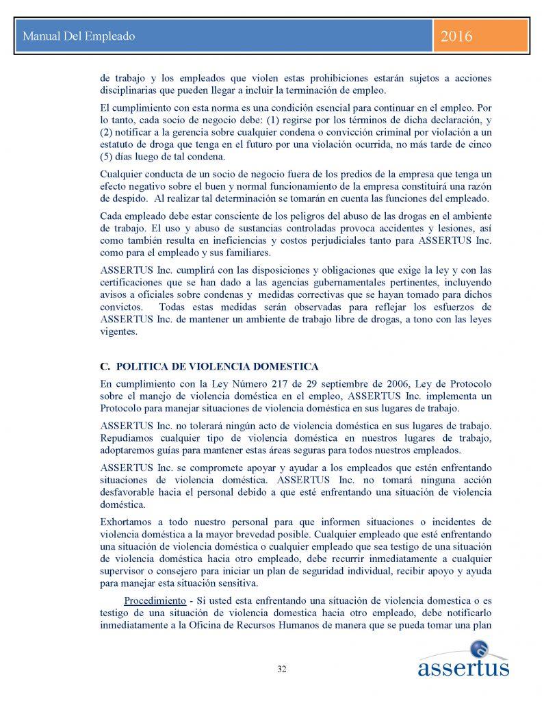 https://portal.assertus.com/wp-content/uploads/2016/09/ManualEmpleado_Page_32-795x1024.jpg