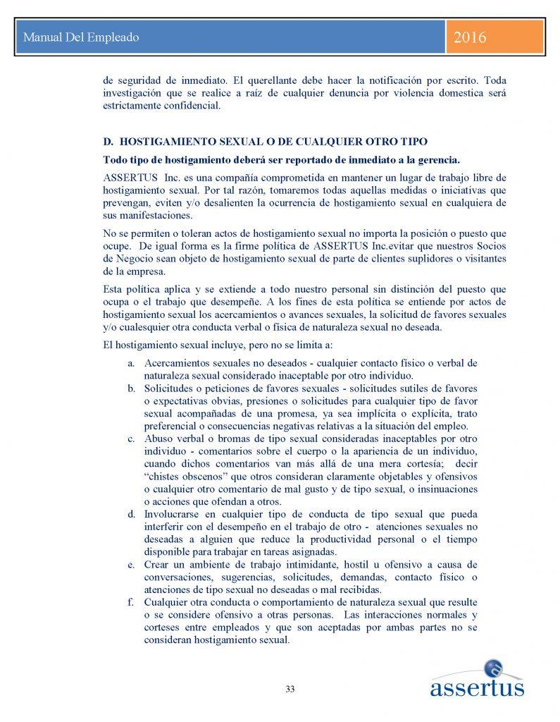 https://portal.assertus.com/wp-content/uploads/2016/09/ManualEmpleado_Page_33-795x1024.jpg
