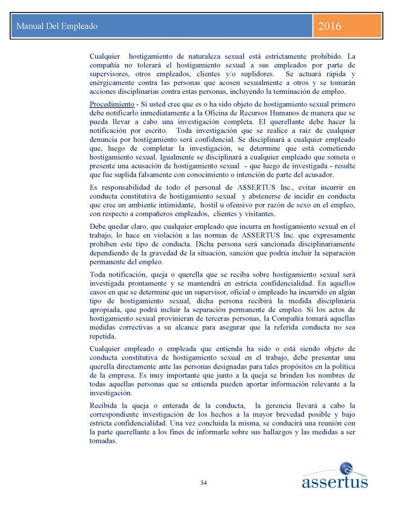 https://portal.assertus.com/wp-content/uploads/2016/09/ManualEmpleado_Page_34-795x1024.jpg