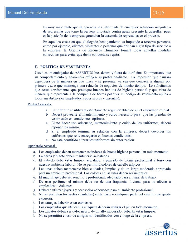 https://portal.assertus.com/wp-content/uploads/2016/09/ManualEmpleado_Page_35-795x1024.jpg