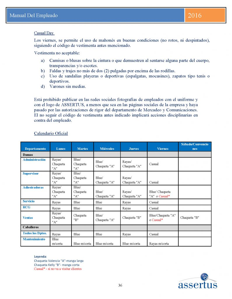 https://portal.assertus.com/wp-content/uploads/2016/09/ManualEmpleado_Page_36-795x1024.jpg