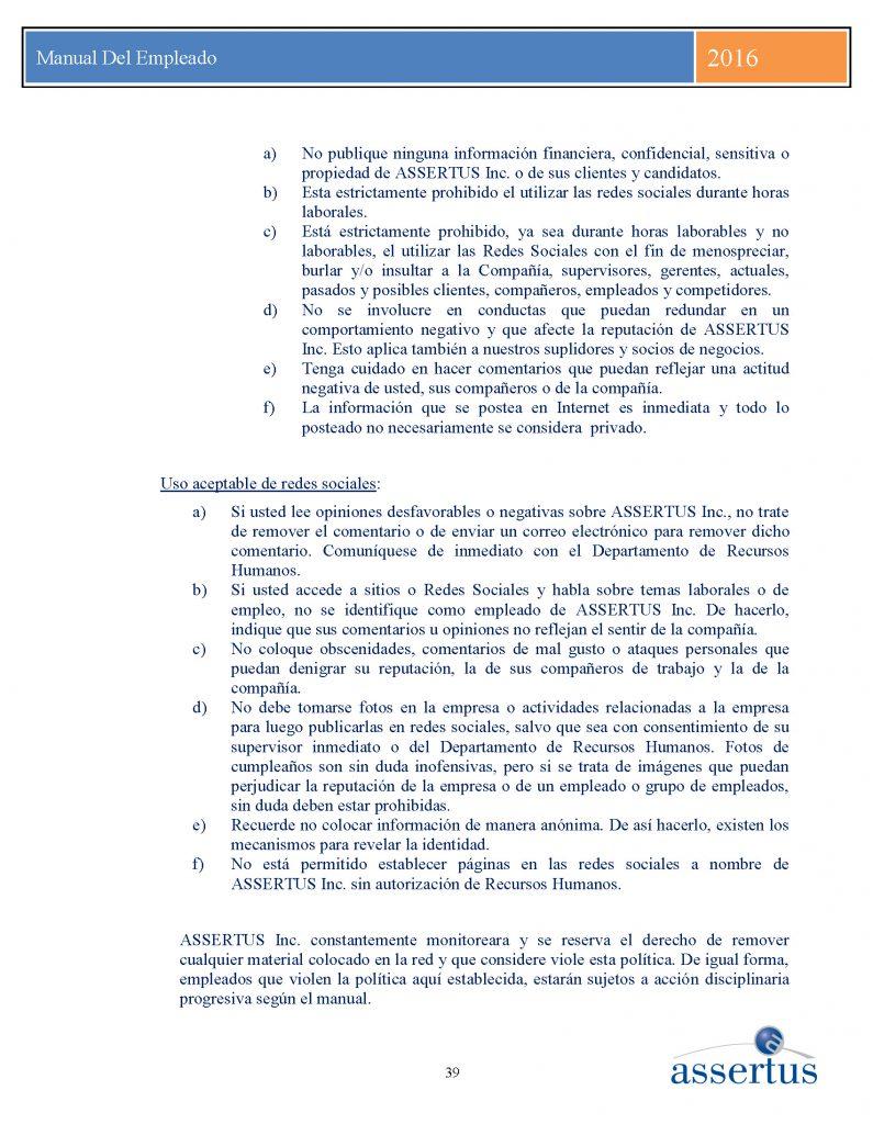 https://portal.assertus.com/wp-content/uploads/2016/09/ManualEmpleado_Page_39-795x1024.jpg