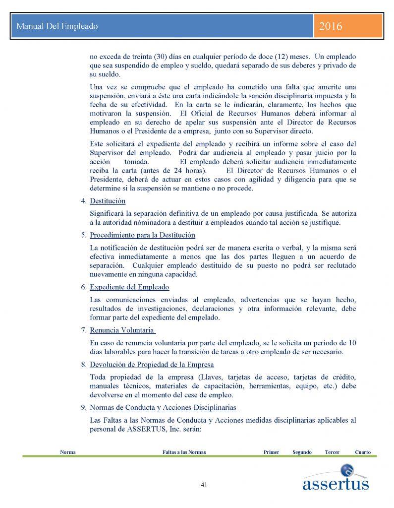 https://portal.assertus.com/wp-content/uploads/2016/09/ManualEmpleado_Page_41-795x1024.jpg