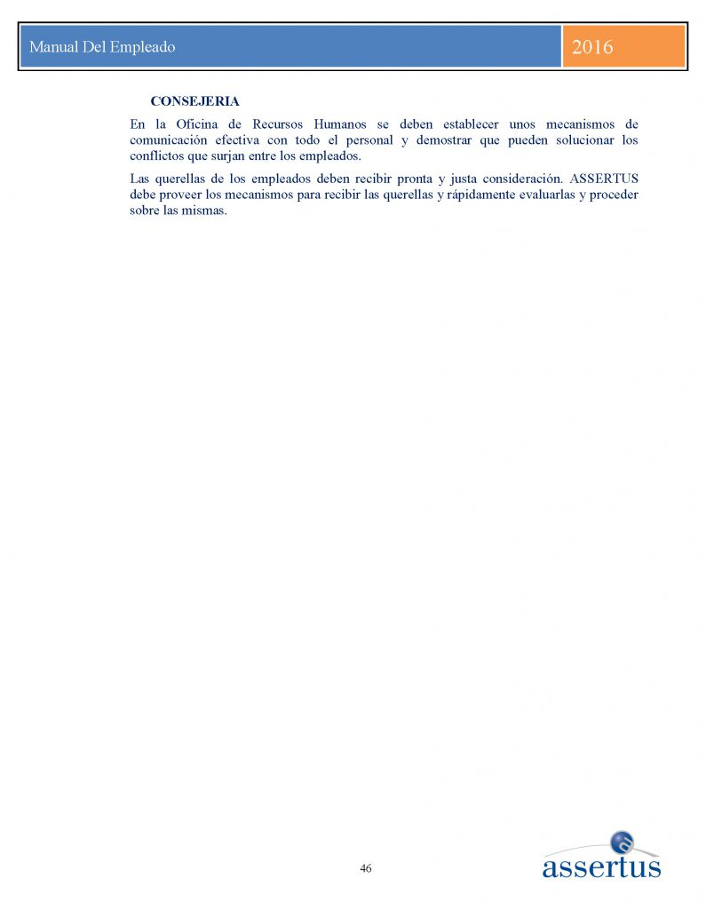 https://portal.assertus.com/wp-content/uploads/2016/09/ManualEmpleado_Page_46-795x1024.jpg