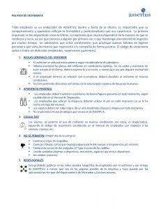 https://portal.assertus.com/wp-content/uploads/2016/09/Politica-de-vestimenta-09-07-16_Page_1-231x300.jpg