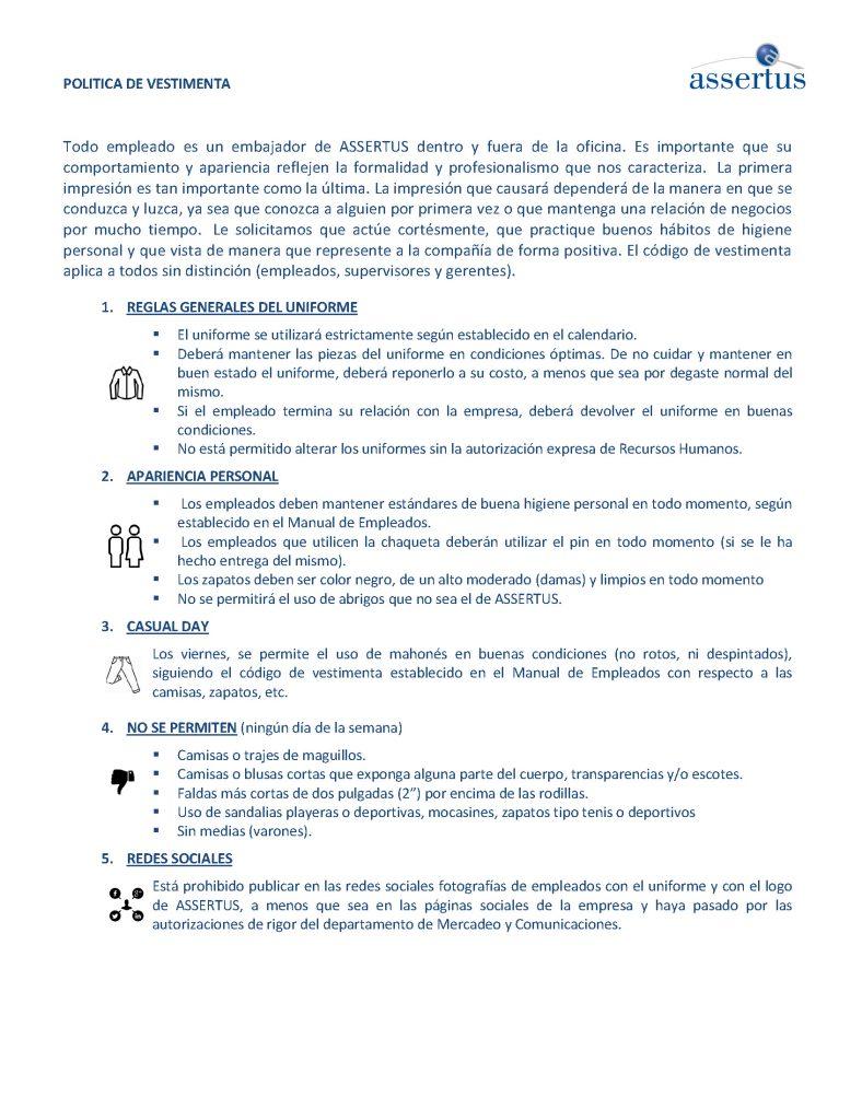 https://portal.assertus.com/wp-content/uploads/2016/09/Politica-de-vestimenta-09-07-16_Page_1-788x1024.jpg