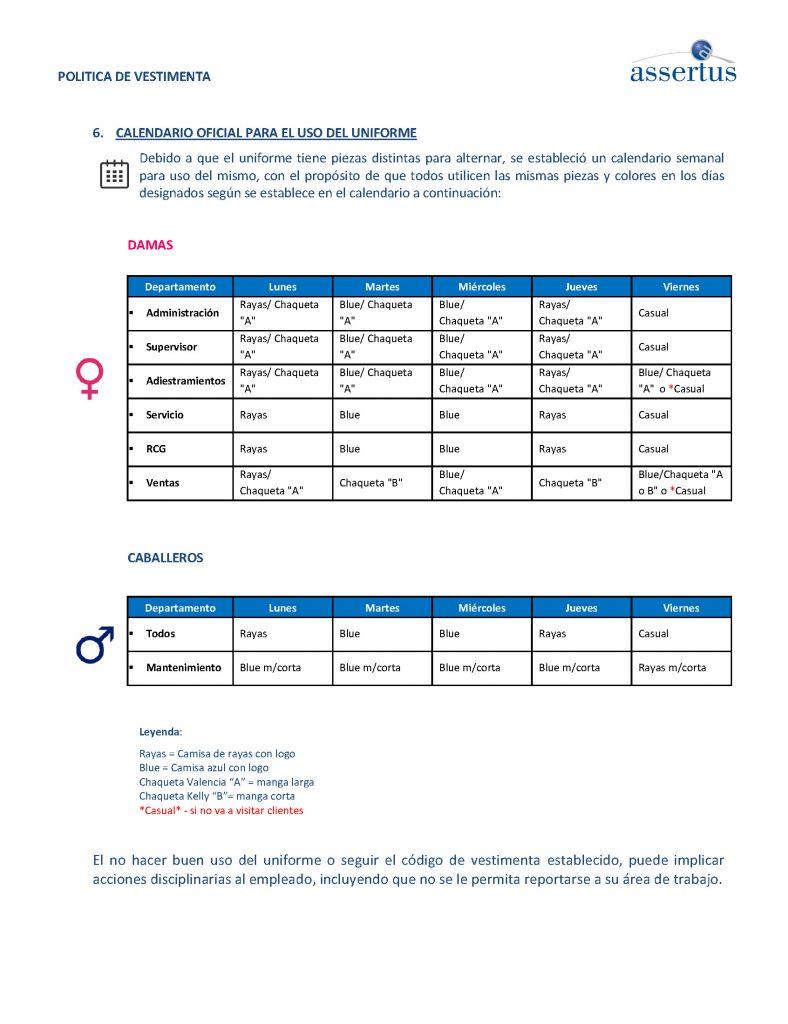 https://portal.assertus.com/wp-content/uploads/2016/09/Politica-de-vestimenta-09-07-16_Page_2-788x1024.jpg
