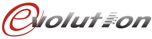 E-volution-Logo