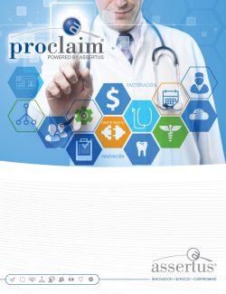 ProClaim-Booklet2016Filp