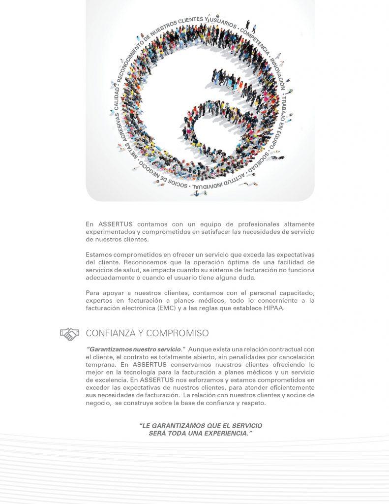 https://portal.assertus.com/wp-content/uploads/2016/10/ProClaim-Booklet2016Filp11-791x1024.jpg
