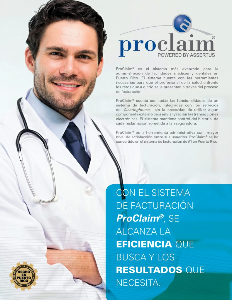 https://portal.assertus.com/wp-content/uploads/2016/10/ProClaim-Booklet2016Filp2-791x1024.jpg