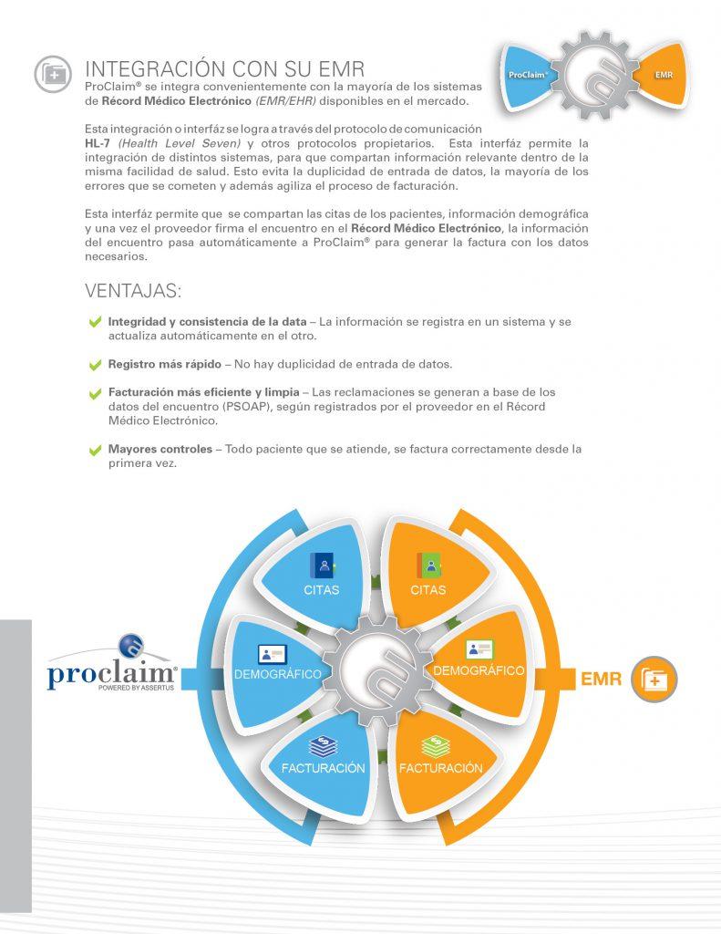 https://portal.assertus.com/wp-content/uploads/2016/10/ProClaim-Booklet2016Filp9-791x1024.jpg