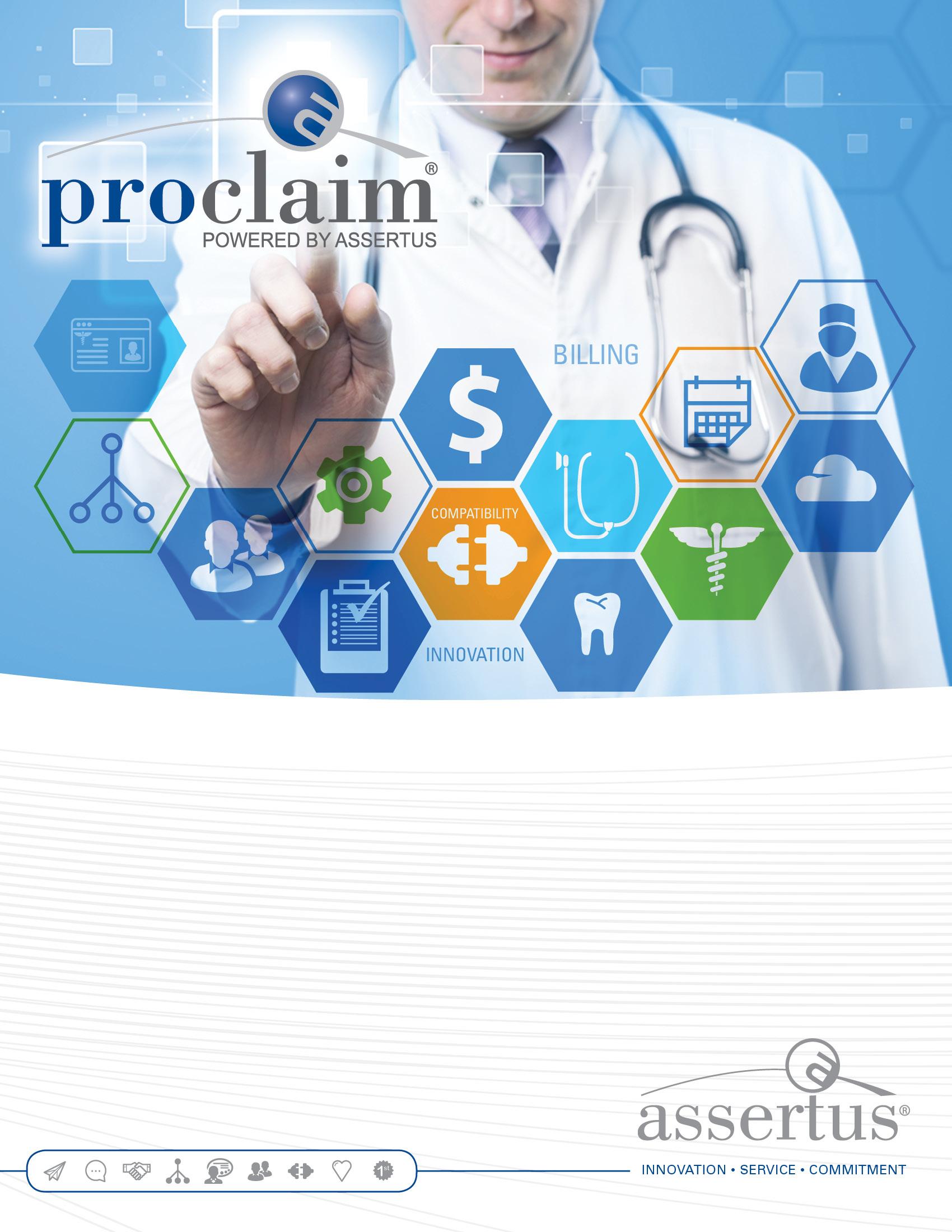 ProClaim Booklet2016FilpVENG