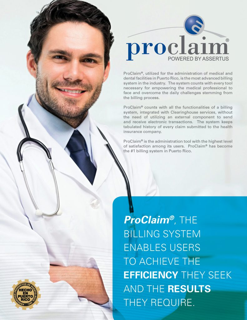 https://portal.assertus.com/wp-content/uploads/2016/10/ProClaim-Booklet2016FilpVENG2-791x1024.jpg