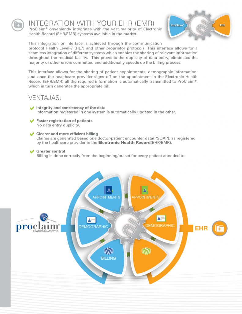 https://portal.assertus.com/wp-content/uploads/2016/10/ProClaim-Booklet2016FilpVENG9-791x1024.jpg