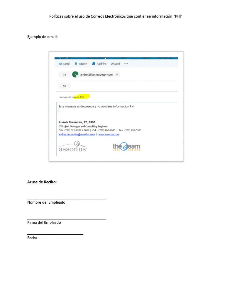 https://portal.assertus.com/wp-content/uploads/2016/11/EmailSecurityPolicies_Page_3-791x1024.jpg