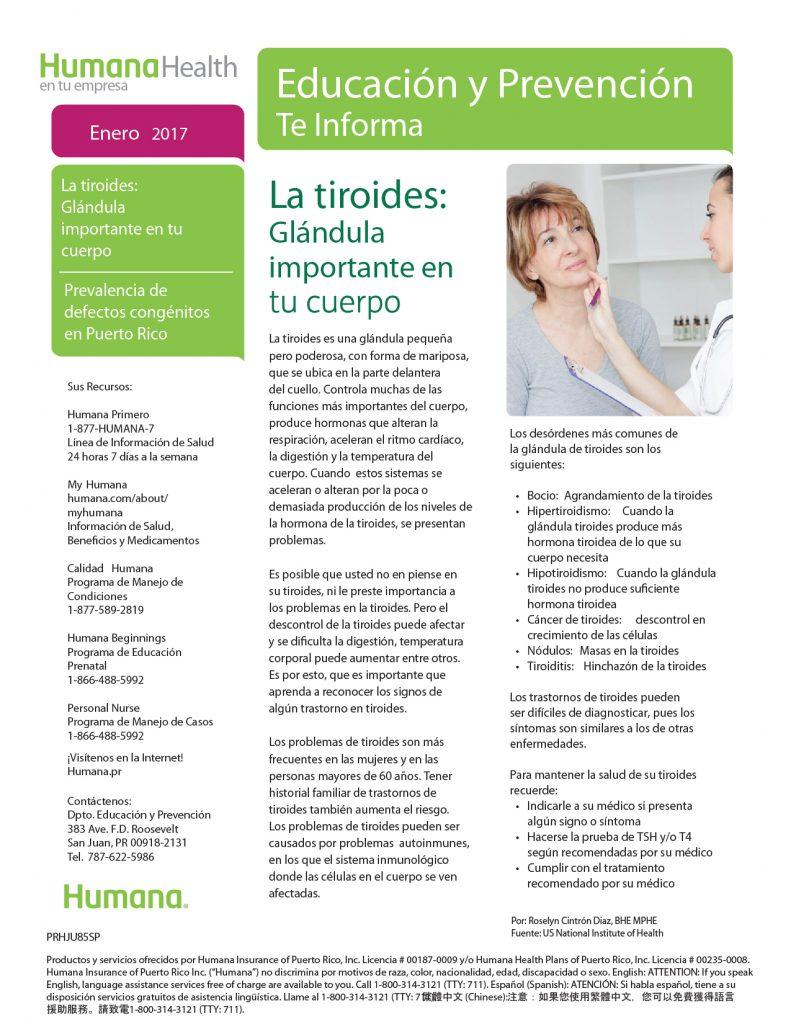 https://portal.assertus.com/wp-content/uploads/2017/01/humana-tiroides-01-791x1024.jpg